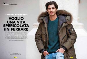 giovinazzi-sportweek-1