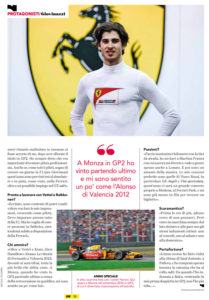 giovinazzi-sportweek-3