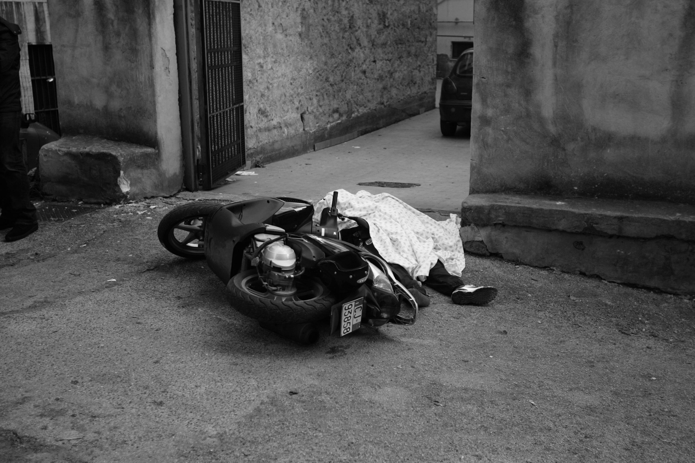 SALVATORE ESPOSITO_CRONACA NERA_0014