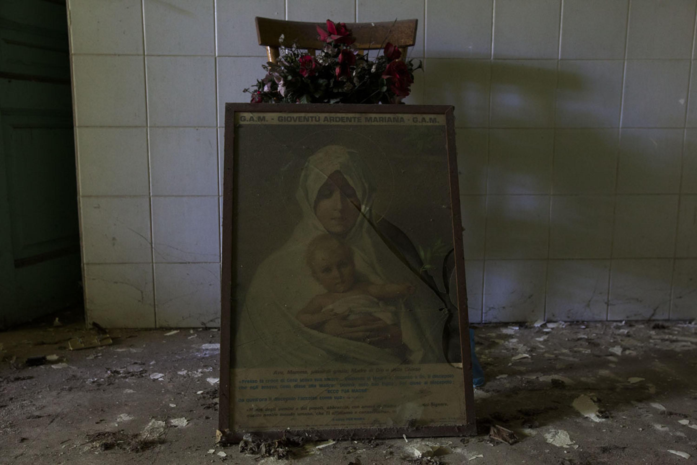 SALVATORE ESPOSITO_NON TACITUR_0008