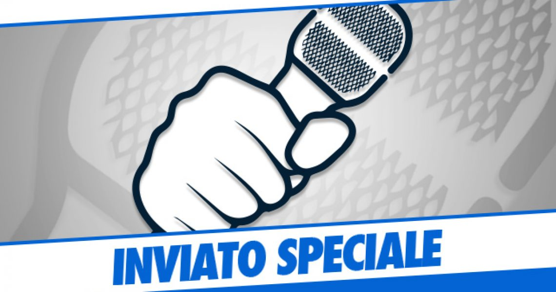 1433511612730INVIATO_SPECIALE_media_640x360