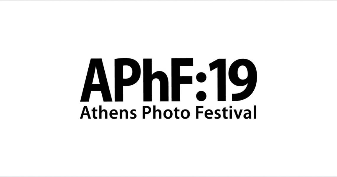 APHF19-1140X530_inner