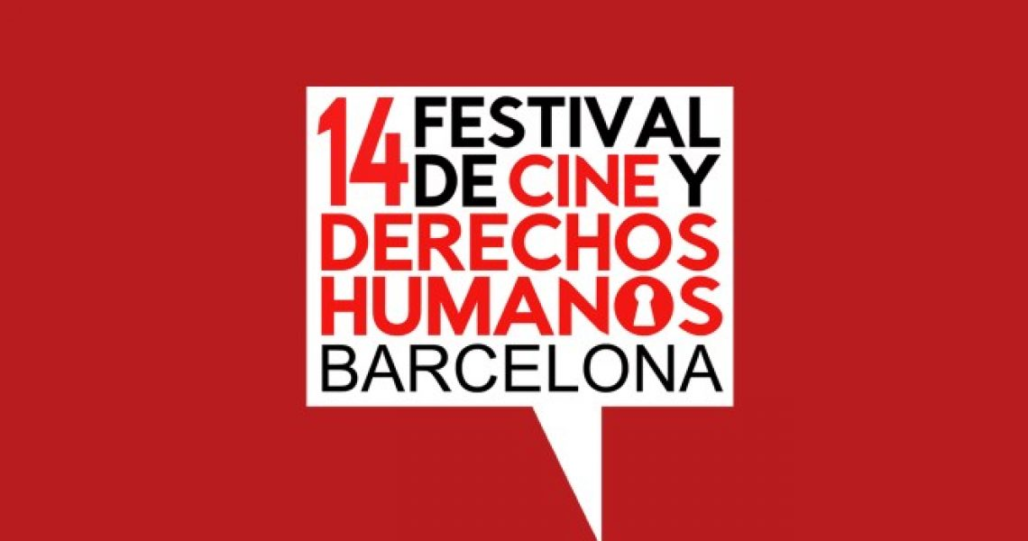 Festival_Cinema_i_Drets_Humans