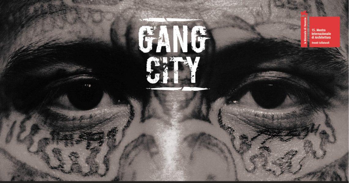 GANGCITY__