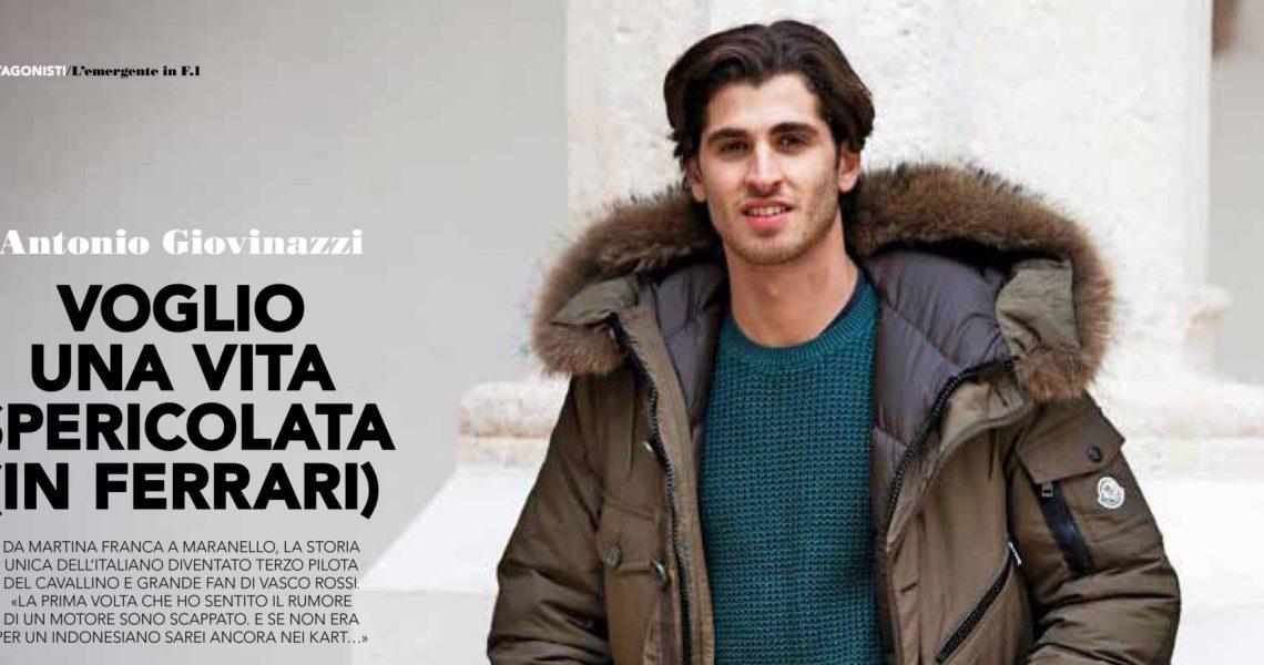 giovinazzi-sportweek-11