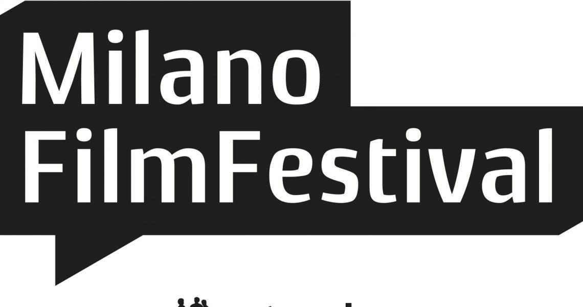 Logo 2013 Milano Film Festival 2013