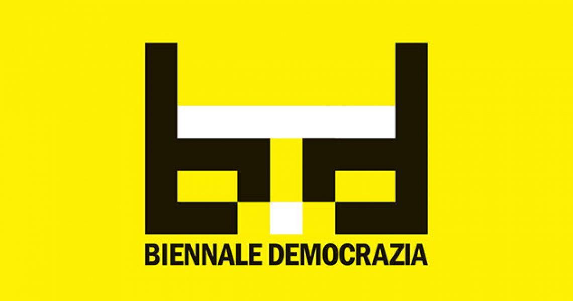 biennale-democrazia-2017