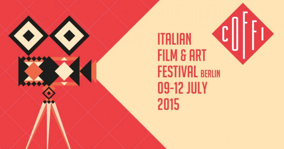coffi-italian-filn-art-festival-berlin