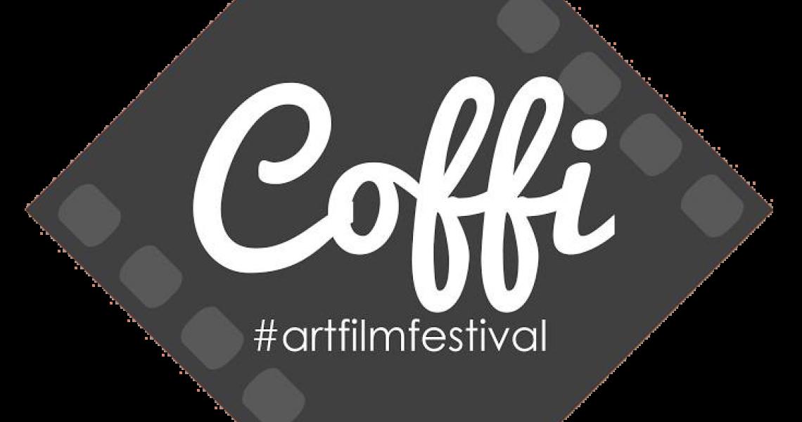 coffi-logo