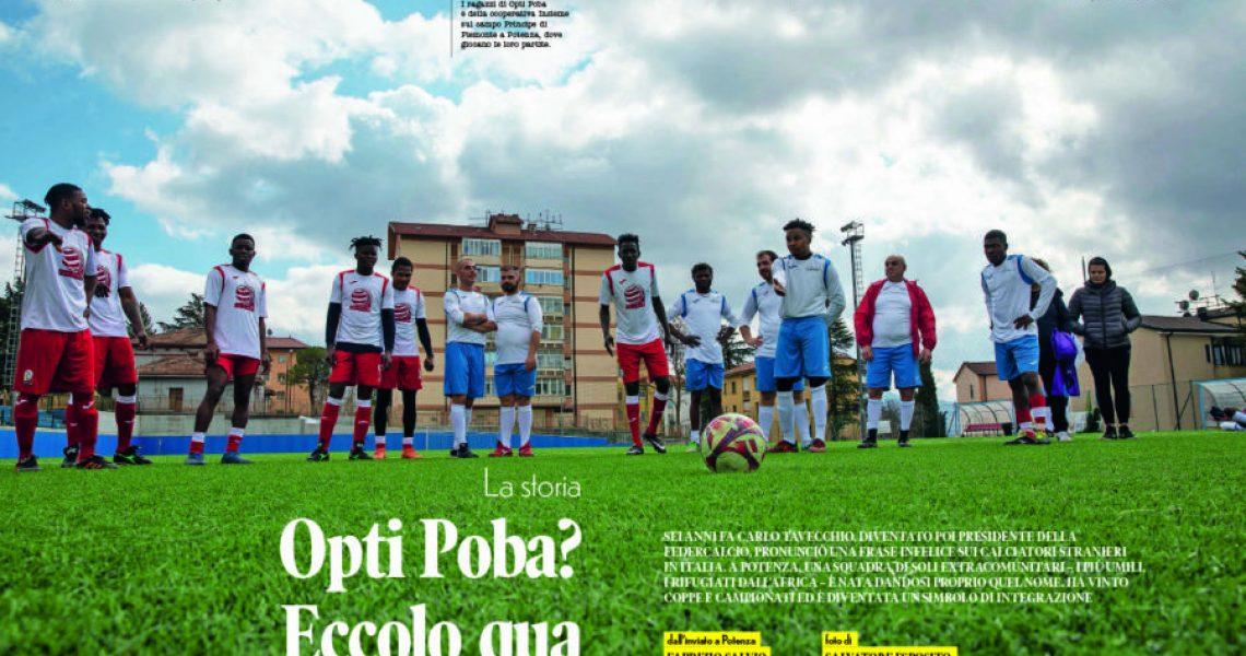 esposito opti poba sportweek-1