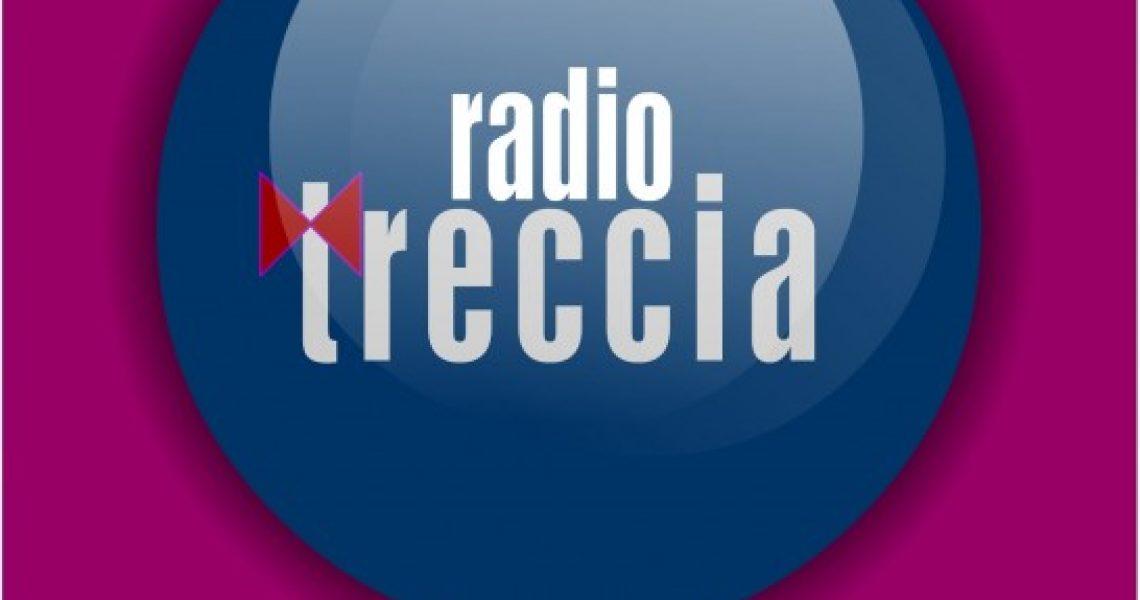 logo_radio_treccia-546x400