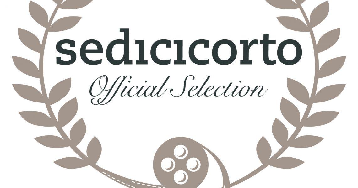 sedicicorto_corona-alloro