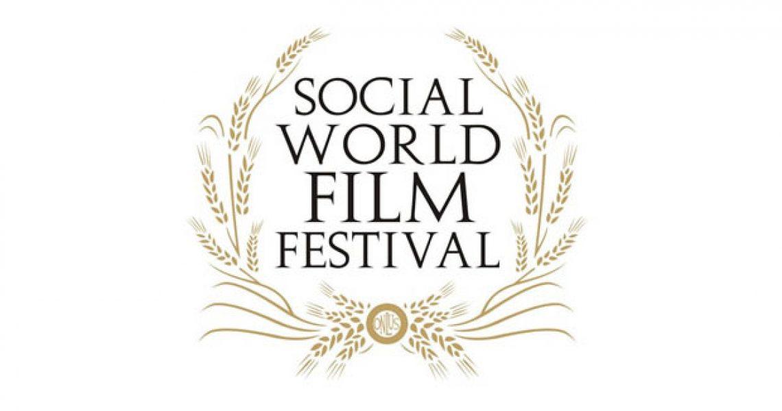 social_world_film_festival